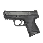 SMITH & WESSON M&P 40SW 3.5
