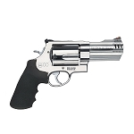 SMITH & WESSON 500 500SW MAGNUM 4