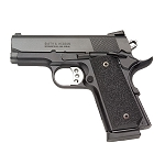SMITH & WESSON 1911SBCPT PRO 45ACP 3