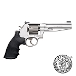 SMITH & WESSON 986 9MM 5