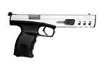 WALTHER SP22 22LR 6