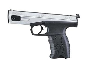 WALTHER SP22 22LR 4""